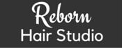 Reborn Hair Studio